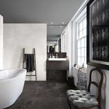 Ragno: tiles Bathroom_9485