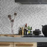 Replace: Ceramic tiles - Ragno_9040