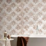 Resina: Ceramic tiles - Ragno_10540