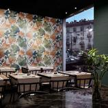 Resina: Ceramic tiles - Ragno_10457