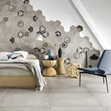 Ragno: tiles Grey_6101