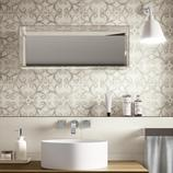 Rewind Wall: Ceramic tiles - Ragno_6809