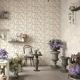 Ritual: Ceramic tiles - Ragno_8982
