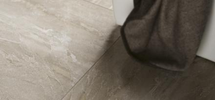 Royale Ragno: tiles