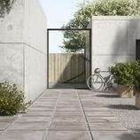 Ragno: tiles Outdoor_5660