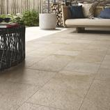 Ragno: tiles Outdoor_5771