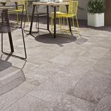 Ragno: tiles Grey_5764