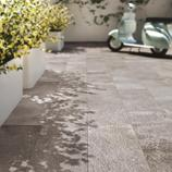 Ragno: tiles Grey_5766