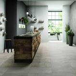 Studio: Ceramic tiles - Ragno_7204