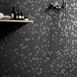 Tactile: Ceramic tiles - Ragno_8584