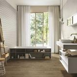 Ragno: tiles Bathroom_10061