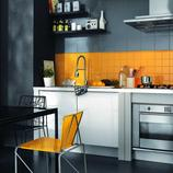 Unitech: Ceramic tiles - Ragno_2829