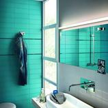 Unitech: Ceramic tiles - Ragno_2835