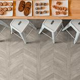 Woodchoice: Ceramic tiles - Ragno_8415
