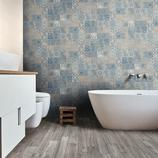 Woodclassic: Ceramic tiles - Ragno_9233