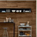 Woodglam: Ceramic tiles - Ragno_7860