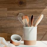 Woodglam: Ceramic tiles - Ragno_7866