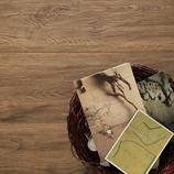 Woodliving: Ceramic tiles - Ragno_5336