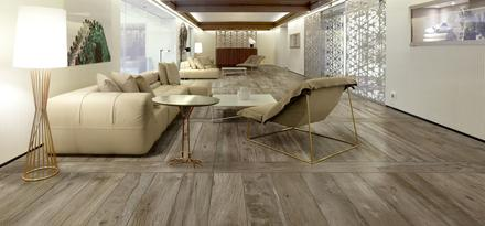 Woodmania Ragno: tiles