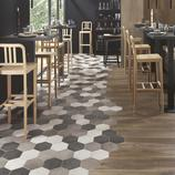 Woodplace: Ceramic tiles - Ragno_6018