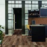 Woodshape: Ceramic tiles - Ragno_9266