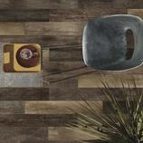 Woodshape: Ceramic tiles - Ragno_9993