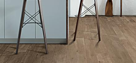Woodside Ragno: tiles