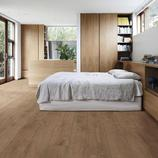 Woodspace: Ceramic tiles - Ragno_9463
