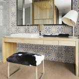 Ragno: tiles Bathroom_9466