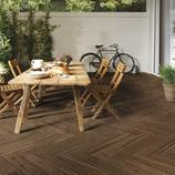 Woodstory: Ceramic tiles - Ragno_9996