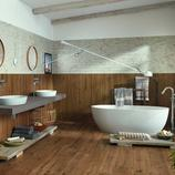 Woodtale: Ceramic tiles - Ragno_6860