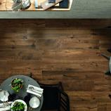 Woodtale: Ceramic tiles - Ragno_6866