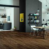 Woodtale: Ceramic tiles - Ragno_6868