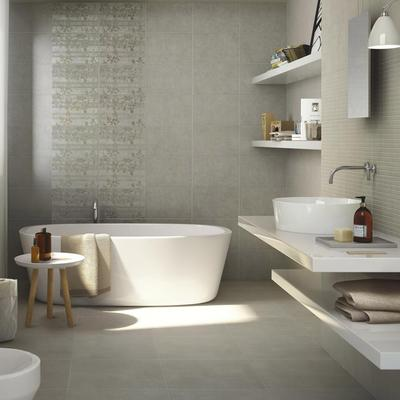 Casablanca - ceramic tiles bathroom and kitchen covering