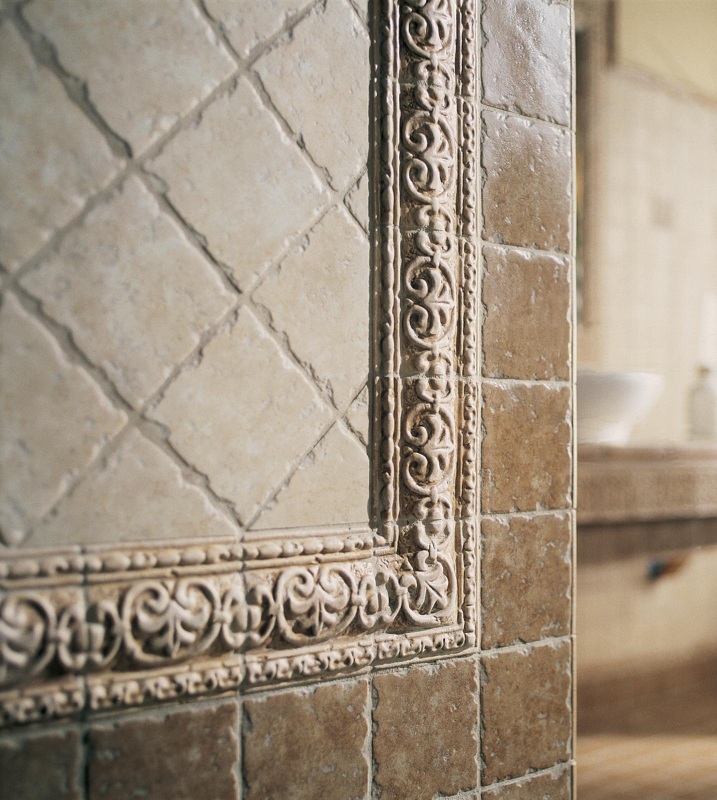 Tipi Di Marmo Grigio le cave di marmo | ragno