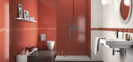 Colours: Porcelain Stoneware – Ragno
