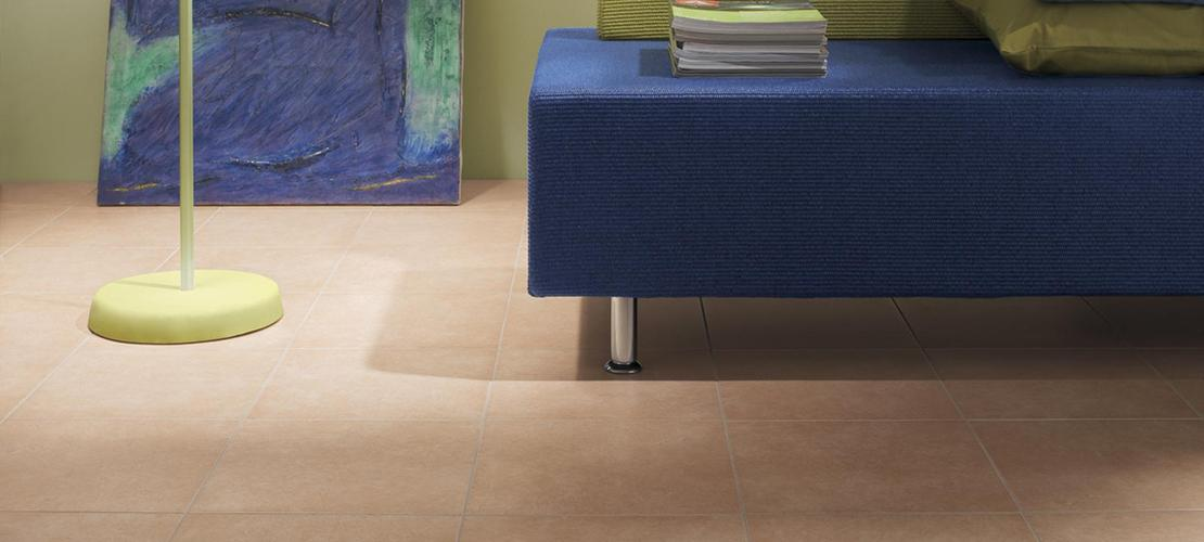 Creta: Ceramic tiles - Ragno_2343