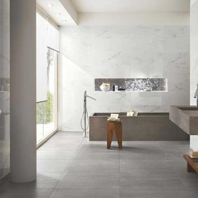 Daylight - ceramic wall tiles