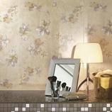 Daylight: Ceramic tiles - Ragno_5377