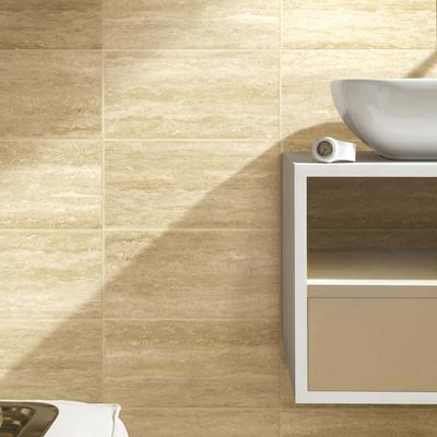 Dream - ceramic tiles marble effect for wall covering