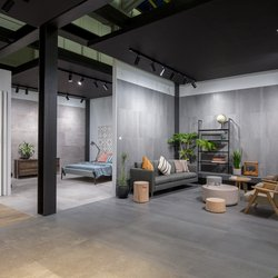 Cersaie 2019, the perfect location to celebrate an important anniversary