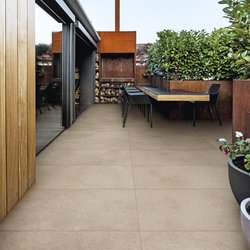 Stone Effect Stoneware Realstone, for Interiors & Exteriors