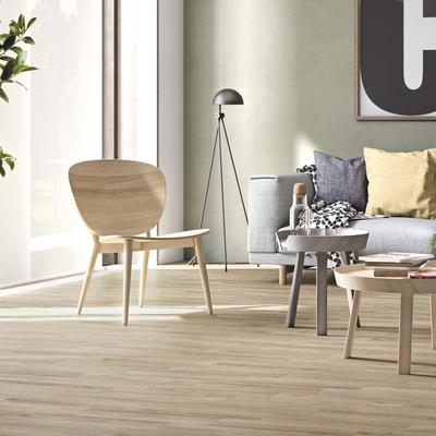 Freetime - ceramic tiles for the home wood effect
