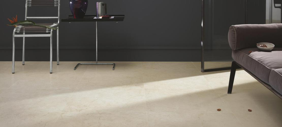 Marfil: Ceramic tiles - Ragno_6938