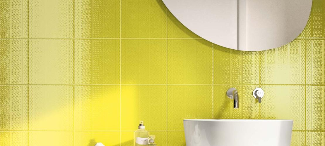 Movida: Ceramic tiles - Ragno_4908