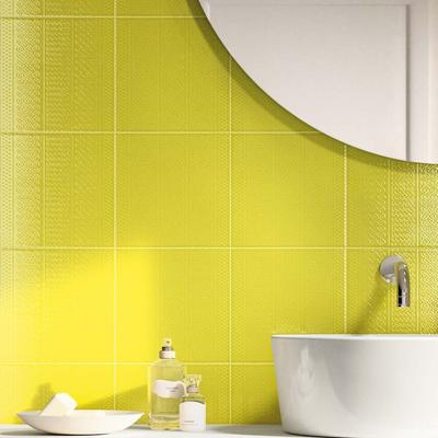 Movida - wall tile for bathroom and kitchen