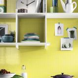Movida: Ceramic tiles - Ragno_4835