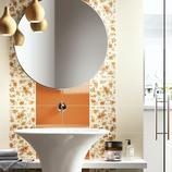 Movida: Ceramic tiles - Ragno_4840