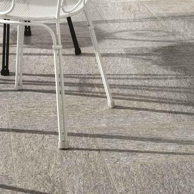 New Ground - tiles for floor and wall outdoor covering