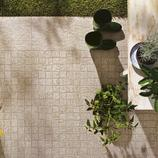 New Ground: Ceramic tiles - Ragno_2903